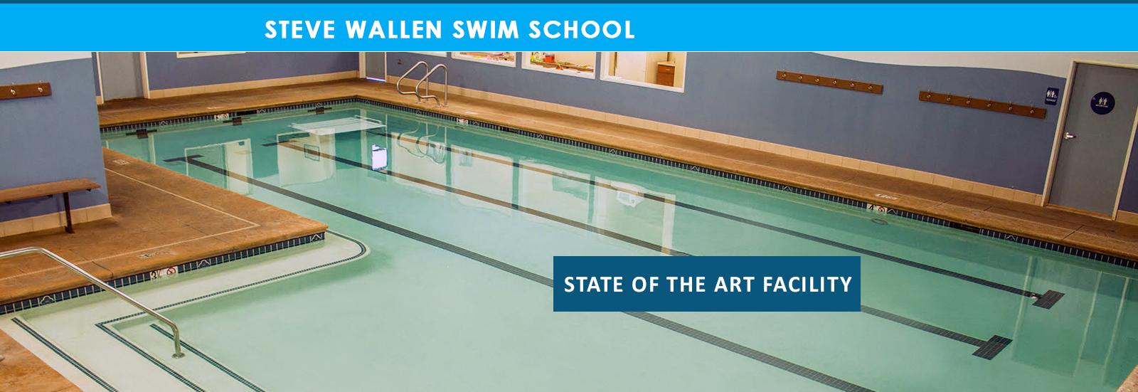 Wallen_Swim_Slide_02