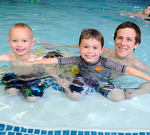 Swss gallery home 01 wallen swim swimming lessons - Johnson swimming pool roseville ca ...