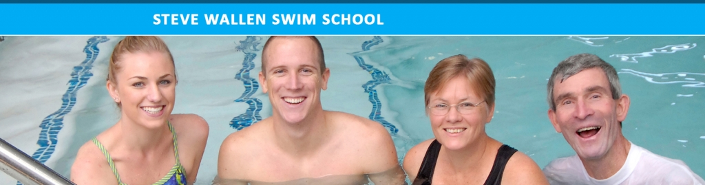 Swimming_Lessons_El_Dorado_Hills_11
