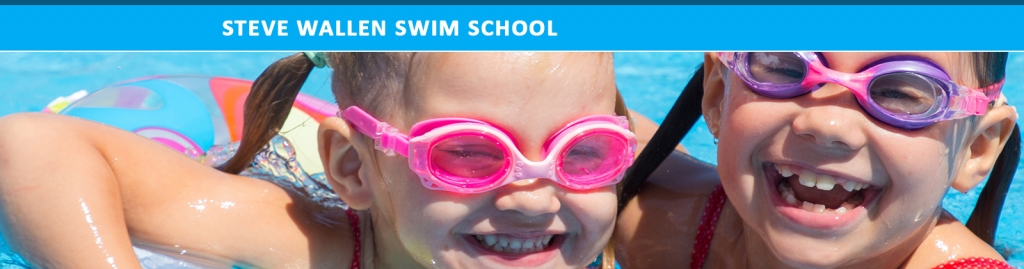 Swimming_Lessons_El_Dorado_Hills_15