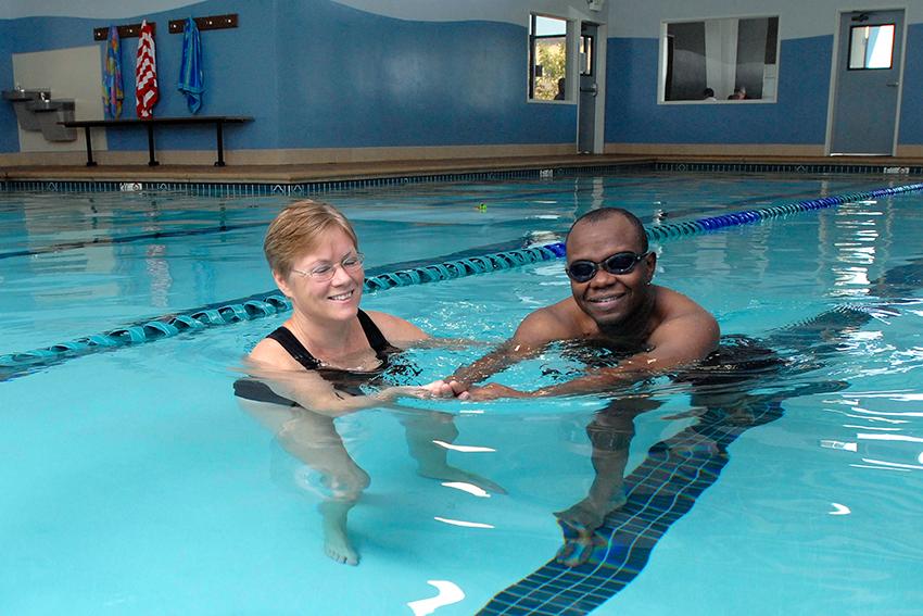 adult_swim_lessons